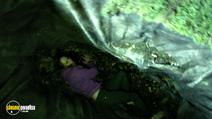 Still #3 from Zombie Night