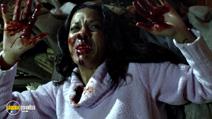 Still #6 from Zombie Night
