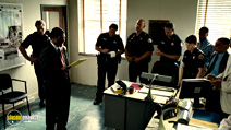 A still #12 from Bad Lieutenant: Port of Call New Orleans