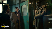 A still #3 from Brighton Rock with Sam Riley
