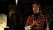 A still #9 from The Deer Hunter with Christopher Walken
