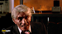 A still #8 from Lifeforce (1985) with Frank Finlay