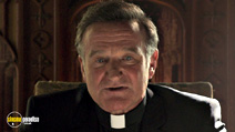 A still #3 from The Big Wedding (2013) with Robin Williams