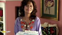 A still #4 from The Big Wedding (2013) with Susan Sarandon