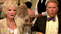 A still #6 from The Big Wedding (2013) with David Rasche and Christine Ebersole
