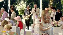 A still #9 from The Big Wedding (2013)