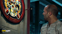 A still #3 from The Expendables
