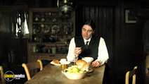 A still #2 from Stardust with Nathaniel Parker