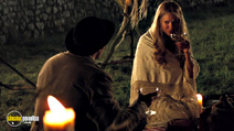 A still #3 from Stardust with Sienna Miller