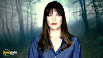 A still #2 from The Fourth Kind with Milla Jovovich