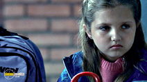 A still #4 from The Fourth Kind with Mia McKenna-Bruce