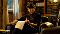 A still #6 from The Fourth Kind with Milla Jovovich
