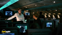 A still #7 from Flightplan