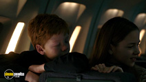 A still #8 from Flightplan