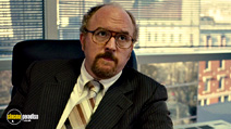 A still #9 from American Hustle with Louis C.K.