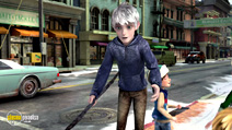 Still #2 from Rise of the Guardians