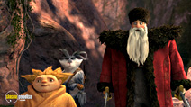 Still #8 from Rise of the Guardians