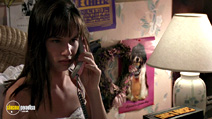 A still #9 from Cape Fear with Juliette Lewis