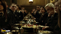A still #5 from Harry Potter and the Half-Blood Prince