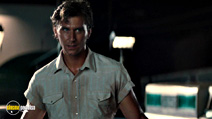 A still #15 from Thelma and Louise with Timothy Carhart