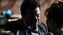 A still #14 from Thelma and Louise with Harvey Keitel
