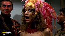 A still #5 from Battlestar Galactica (1978)