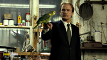 A still #3 from Wild Target with Bill Nighy