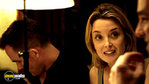Still #4 from Coherence
