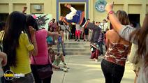 Still #6 from School Dance