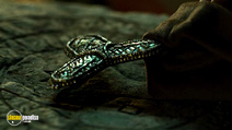 Still #4 from Ragnarok: The Viking Apocalypse