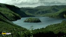Still #5 from Ragnarok: The Viking Apocalypse