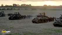 Still from Fury 2
