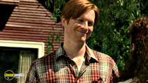 A still #3 from The Butterfly Effect with Eric Stoltz