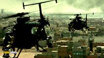 A still #8 from Black Hawk Down
