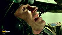 A still #4 from Black Hawk Down with Ron Eldard