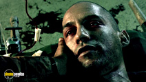 A still #1 from Black Hawk Down with Charlie Hofheimer