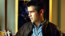 A still #3 from London Boulevard with Colin Farrell