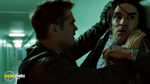 A still #8 from London Boulevard with Colin Farrell and Ben Chaplin