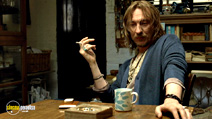 A still #9 from London Boulevard with David Thewlis