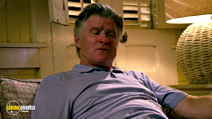 A still #2 from In the Blood (2014) with Treat Williams