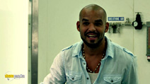 A still #3 from In the Blood (2014) with Amaury Nolasco