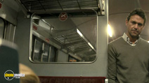 A still #4 from Last Passenger with Dougray Scott