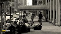A still #3 from Manhattan