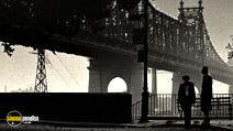 A still #8 from Manhattan