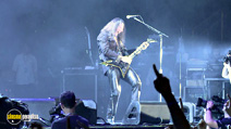 Still #1 from Halford: Live at Saitama Super Arena