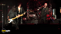 Still #4 from Halford: Live at Saitama Super Arena