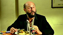 A still #8 from Wake in Fright (1971) with Donald Pleasence
