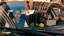 Still #5 from Dr. Cabbie