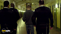 Still #2 from Starred Up