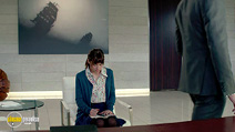 Still #4 from Fifty Shades of Grey